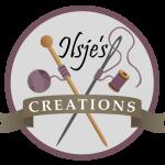 Ilsjes Creations
