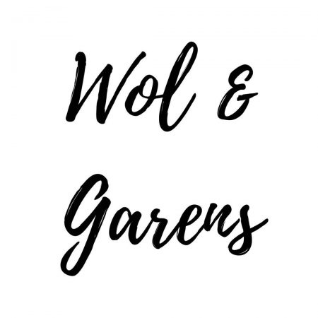 Garens